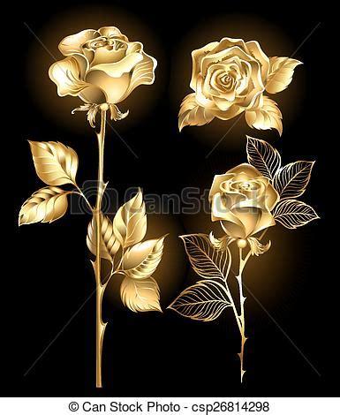 Essay on fragrance of rose gold